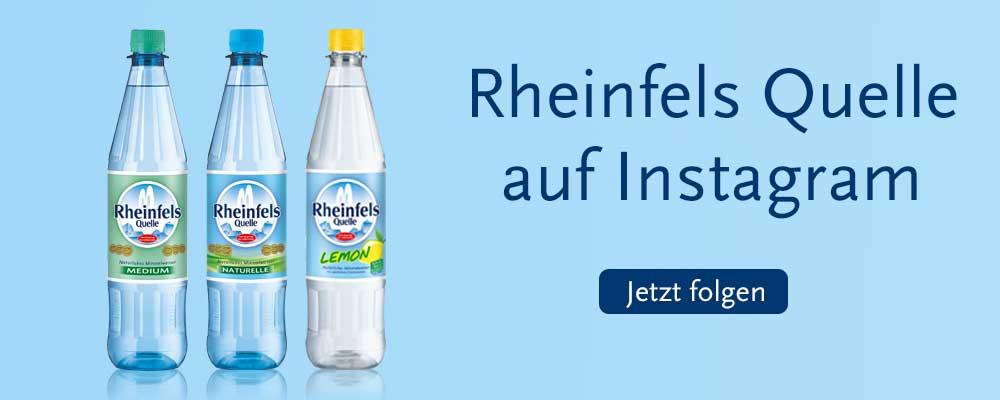 Rheinfels-Banner-Blog-mitLemon