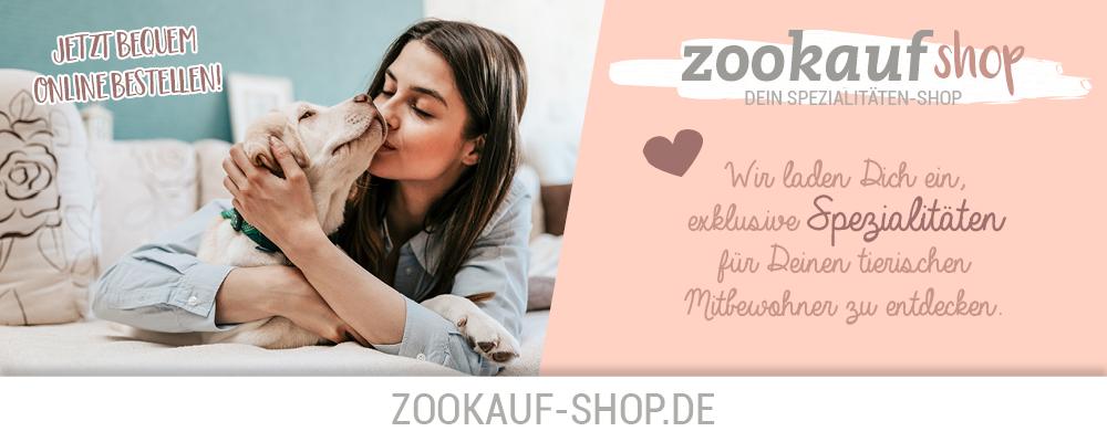 Zookauf-shop.de