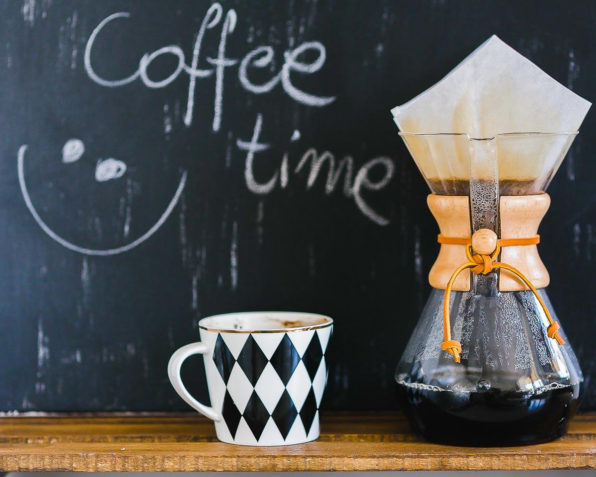 kaffee kaffeegenuss welche kaffeemaschine