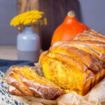 kuerbis zupfbrot rezept kuechenmecktakel