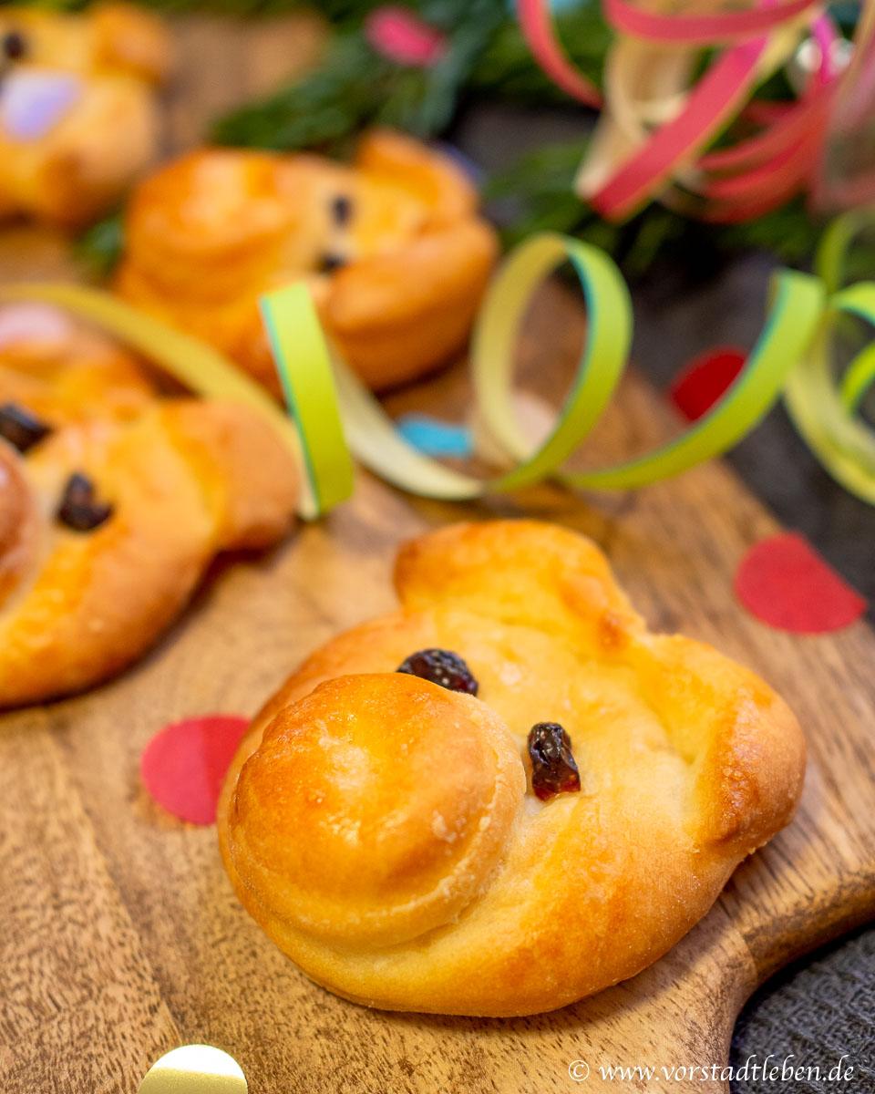 Gluecksschweinchen rezept kuechenschmecktakel